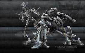 transformers wallpapers high qulity wallpaper transformers wallpapers hd