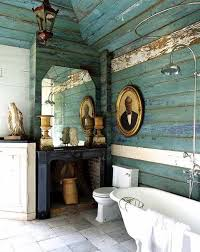 country bathroom decorating ideas pictures country bathroom wall decor bathroom decor ideas bathroom