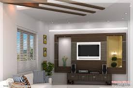Interior Design Ideas Living Room India