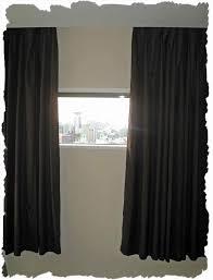 light blocking curtains ikea light blocking curtains ikea curtain designs