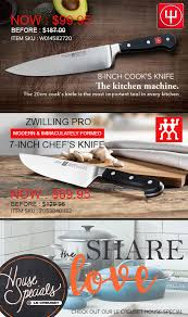 cookware cooking utensils kitchen knives kitchen decor