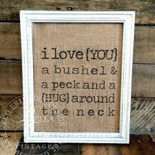 best 25 burlap nursery ideas on pinterest baby room parent or