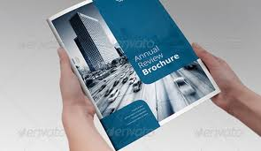 annual report word template pacq co