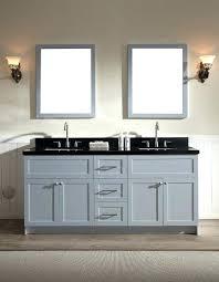 Bathroom Vanity Makeup Sinkless Bathroom Vanity Makeup In Commercial Vanities Medium Size
