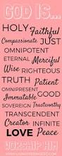 Quotes On The Love Of God by Best 20 God Is Ideas On Pinterest Faith In God Quotes God Is