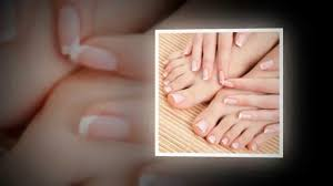 tonys nails and spa in livermore ca 94551 111 youtube