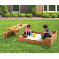 1159 best picnic table images on pinterest children games