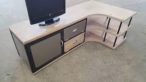 bureau d angle en bois massif bureau bureau d angle bois massif best of meuble angle tv meuble tv