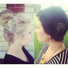 best bobby pins curly hair style with bobby pins 3 easy hairstyles for medium