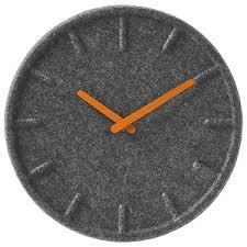 best wall clocks best modern wall clocks freshome