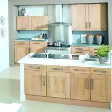 porte de cuisine en bois porte de cuisine en bois brut porte cuisine bois