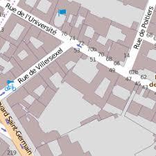 bureau de poste 75007 bureau de poste raspail 7e arrondissement