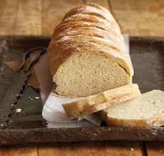 bread vitamix recipes thanksgiving recipes