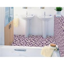 turquoise bathroom floor tiles mosaic bathroom floor tile grey tile remains one of the most