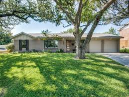 6409 inca rd fort worth tx 76116 estimate and home details