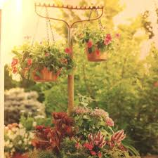 Types Of Garden Rakes - 43 best things to do with old rakes images on pinterest