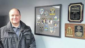 Seeking Dallas Dallas Township Seeks Funding For Crime Program Dallas