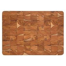 Corian Chopping Board 31 Best Chopping Boards Images On Pinterest Chopping Boards