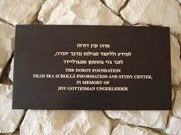 memorial plaques memorial plaques variety of colors materials and sizes plaque direct