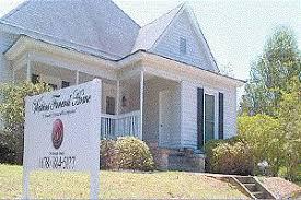 atlanta funeral homes funeral homes in atlanta ga jonlou home