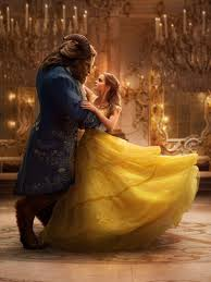 beauty and the beast town beauty and the beast burning questions answered people com