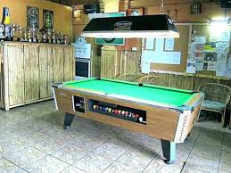 smallest room for a pool table small pool table smallest room for pool table table designs small