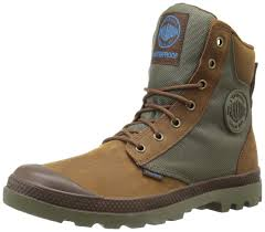 buy boots us palladium s shoes boots outlet available to buy