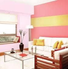 kansai nerolac paints ltd ballabhgarh paint manufacturers in