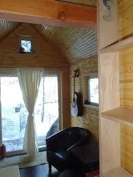 tumbleweed houses com tiny house for two u2013 tiny house swoon