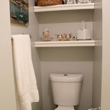 bathroom over toilet storage target bathroom trends 2017 2018