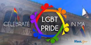 Massachusetts How To Start A Travel Agency images Celebrate lgbtq pride in massachusetts mass gov blog png