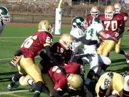 suite sports massachusetts thanksgiving football notes