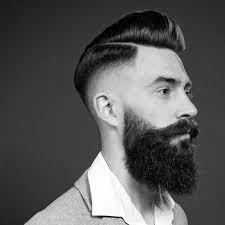 fedi hairstyle skin fade haircut for men 75 sharp masculine styles