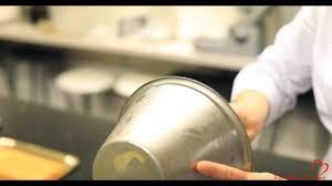 cours cuisine viroflay cours de cuisine versailles viroflay cuisine coup de coeur