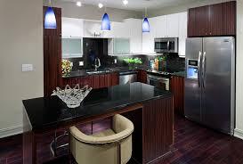 3 bedroom apartments for rent in dallas tx one bedroom apartments dallas texas monclerfactoryoutletscom dallas
