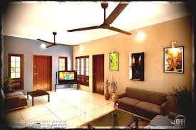 low cost home interior design ideas for living room indian low cost best ceiling photos of kerala
