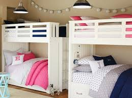 ideas child bedroom interior design beautiful kids rooms