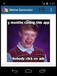 Memes Photo Editor - editor apk