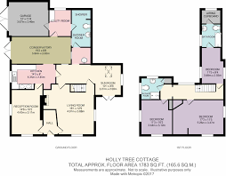 100 hubble homes floor plans the retreat floor plans u2013