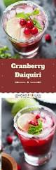 381 best images about beverages on pinterest cherries sangria