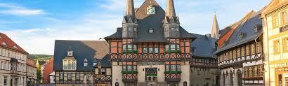 Hotels Bad Harzburg Regiohotel Wir Machen Ihren Urlaub Besser