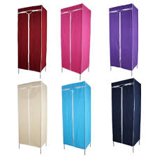 Clothes Cabinet Compare Prices On Wardrobe Cabinet Online Shopping Buy Low Price