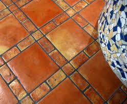 Tile Floor In Spanish by Spanish Square Tile U2013 Tiles Terracotta Pakistan