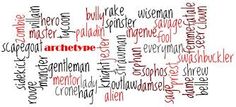 archetypal themes list 10 common character archetypes the writer s spot