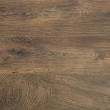 home decorators collection pinecliff oak 12 mm x 6 1 4 in
