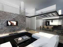 20 modern home design interior inspiration home interior design new modern home interior design simple modern house interior 1024x769
