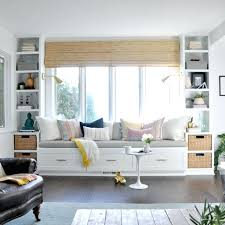 Bay Window Ideas Living Room Design Ideas Bay Window Curtains Drapes For Rooms
