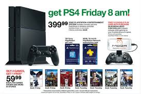 will target have the ps4 on black friday page 14 black friday 2017 deals and ads tgi black friday