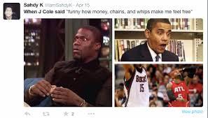 Cole Meme - the best j cole memes memedroid