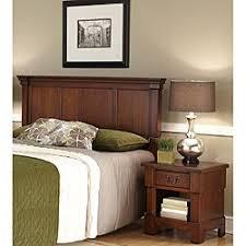 Cherry Wood King Headboard 25 Best Cherry Wood Bedroom Images On Pinterest Cherry Wood